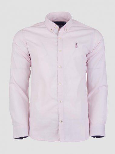 پیراهن مردانه جعبه ای فارکلی (کد۳۰۹)
